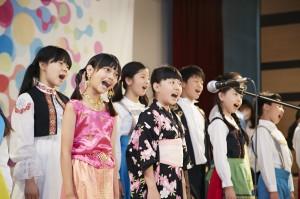 2014다문화네트워크1-117